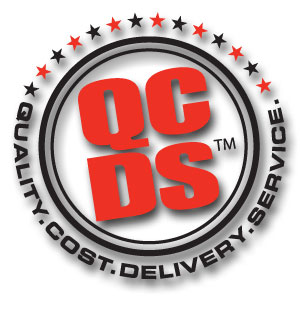 QCDS-DS4