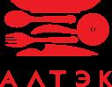 logo-altek