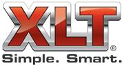 Конвейерные печи XLT официально в России